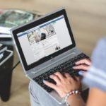 ブログを始めて1ヶ月でGoogleアドセンスの審査に一発合格する方法