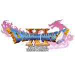 3DS版ドラゴンクエスト11とドラクエ6の2Dグラフィック比較が無意味な理由