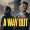EAの画面分割Coopゲーム『A Way Out』が面白そう
