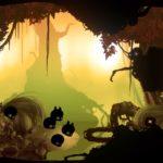 PS4版BADLANDクリア感想:自然の理不尽さを体感するゲーム