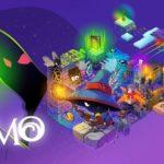 PS4『Lumo』感想:マゾい難易度のクォータービューアクション
