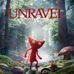 『Unravel』プラチナトロフィー取得攻略法