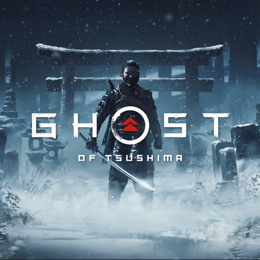 Ghost of Tsushimaの画像 p1_15