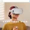 「Oculus Go」がVR入門機として高すぎる4つの理由