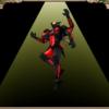 【テリワンSP】魔戦神ゼメルギアス配合表・必要モンスターまとめ